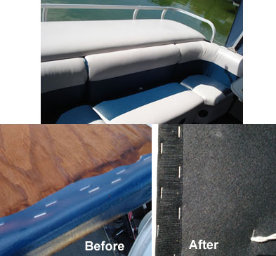 Boats On Pinterest Pontoons Boat Seats And Pontoon Boat Seats